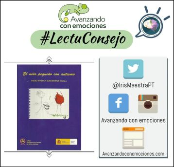 Image of LectuConsejo 23
