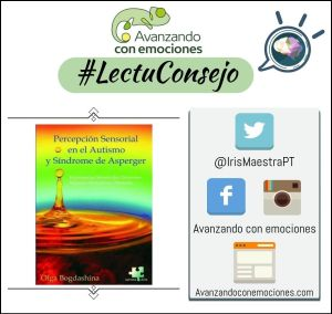 Image of LectuConsejo 4 300x284