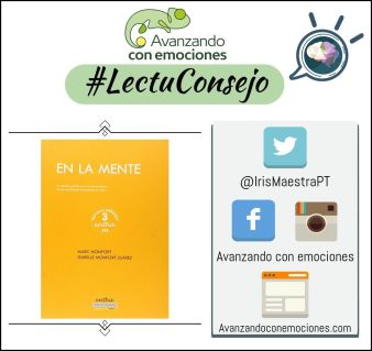 Image of LectuConsejo 6