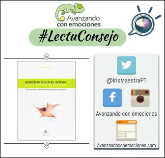 Image of LectuConsejo 9
