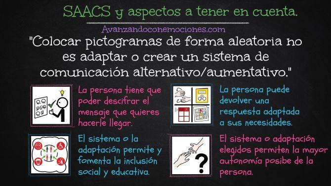 Image of SAACS