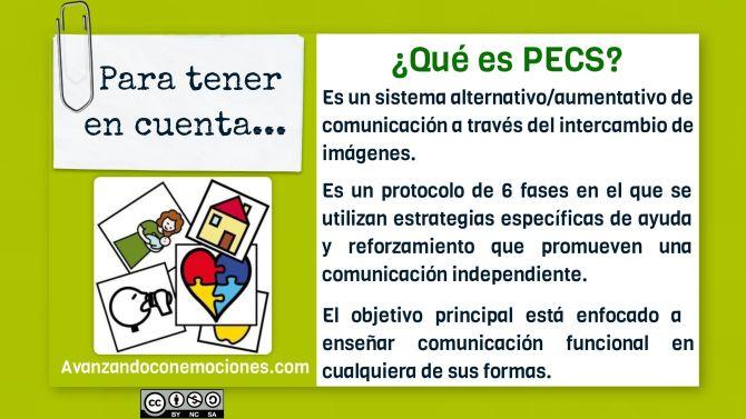 Image of PTEC PECS