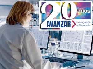 Avanzar | Asociación para el Avance de la Investigación Clínica en Colombia