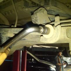 Suspensi Grand New Avanza Keras Group All Kijang Innova Shock Toyoya Toyota Link Stabil