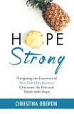 Hope Strong front
