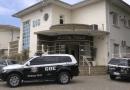 Polícia Civil esclarece assassinato de comerciante de Arandu que teve corpo carbonizado