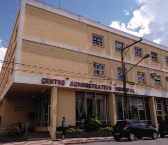 TCE alerta Jô por descumprimento da Lei de Responsabilidade Fiscal