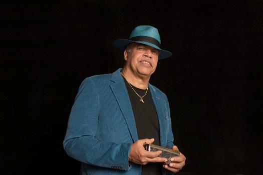 Shopping Botucatu recebe apresentação internacional de Blues