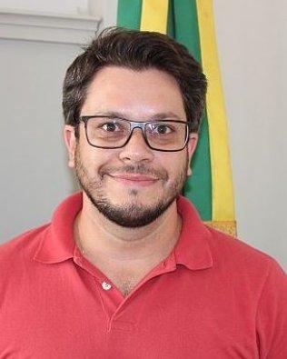 Beraldo terá que explicar contas da Emapa 2018
