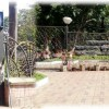 ambedkar garden