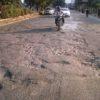 kailash-complex-road