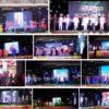 PEH annual event pics