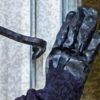 nsg cmnd house theft