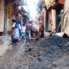 chaitanya nagar 29052018_1