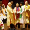 56th Convocation of IIT Bombay 1 (2)