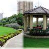 dr l h hiranandani garden
