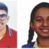 CSC HSC Toppers