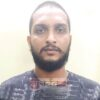 arbaz PPS chain snatching