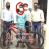 Powai-house-breaking-theft-accused-arrested