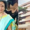 PEHS Headmistress collected Rs 40 lakh to save academic year of students who could not pay their fees