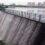 powai lake overflow