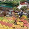 retaining-wall-collapses-in-powai