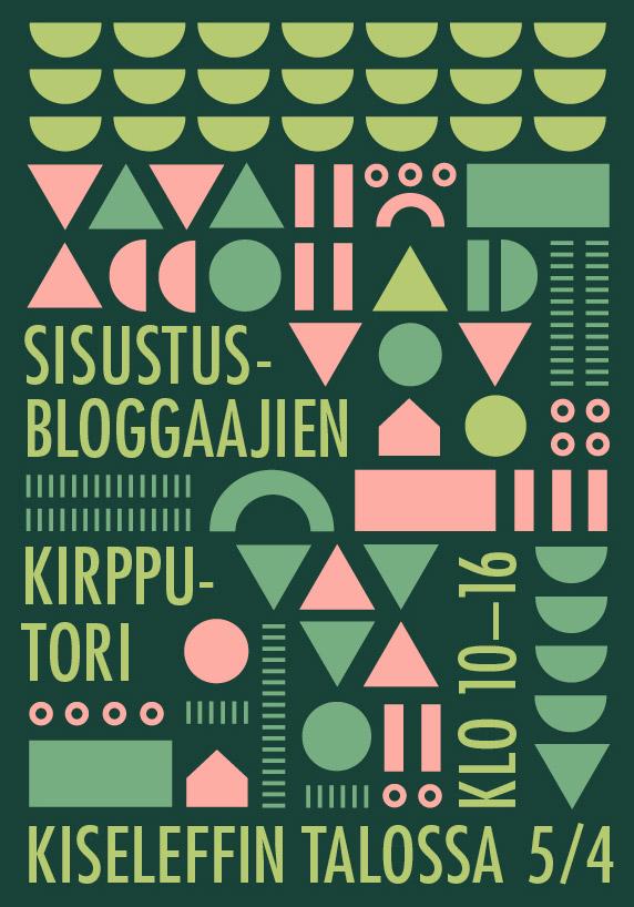 Sisustusbloggaajien_kirppis_web2