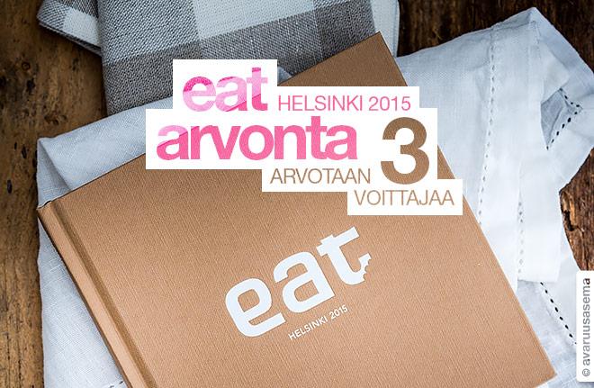 eat2015-voittajat