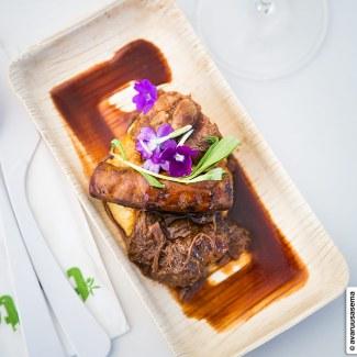 Taste of Helsinki 2015 - Ragu - karitsa, © avaruusasema.com