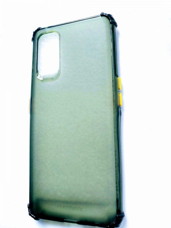Realme 7 Pro Sosh Back Cover