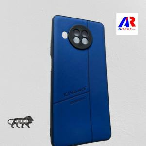Mi 10i Back Cover - Buy Mi 10i Cover and Cases Online India - Premium High-Quality Back Cover - Blue Colour. Mi 10i Back Cover - Buy Mi 10i Cover and Cases Online India. Shop Mi 10i Back Covers Online India in Stylish; Free Shipping.
