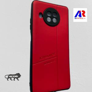 Mi 10i Back Cover - Buy Mi 10i Cover and Cases Online India - Premium High-Quality Back Cover - Red Colour. Mi 10i Back Cover - Buy Mi 10i Cover and Cases Online India. Shop Mi 10i Back Covers Online India in Stylish; Free Shipping.