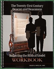 LWDeaconBook-0005nbk