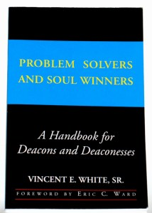 vw problem solvers book