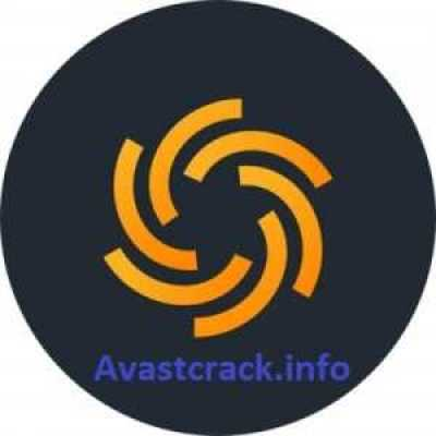 Avast Cleanup 2019 Crack + Activation Code [Premiums] Free