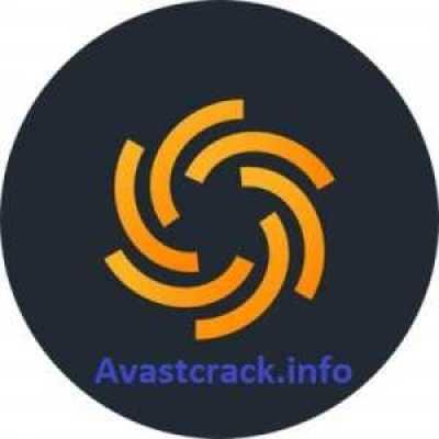 avast cleanup premium download gratis