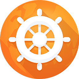 Avast SafeZone Browser 2019 Full Final Version