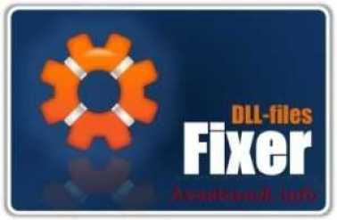 DLL Files Fixer 2019 Crack + License Key Latest Version