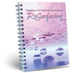 Resurfacing_workbook 2016