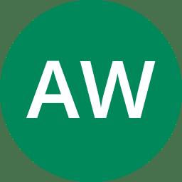 adamwojcinski