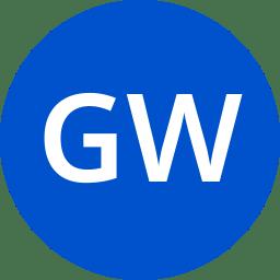 Gene Walch