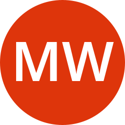 Michael_Wohlgemuth