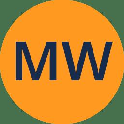 mwebster