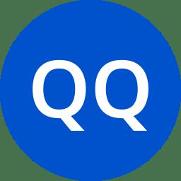 QB QB