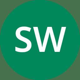 sweeks