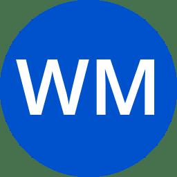 engineeredair-webmaster