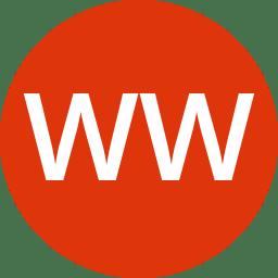 Wesley Wierson