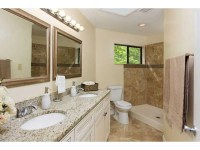 Bathroom Vanities Marietta Ga. Bathroom Remodeling Atlanta