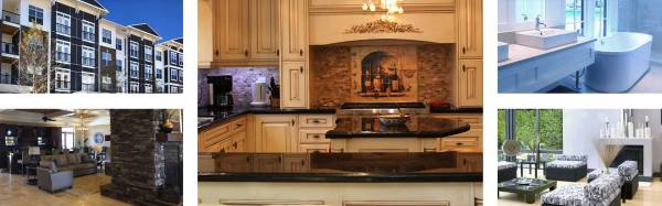 Kitchen Design & Remodeling Contractors Near Me | Avatar ...