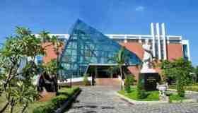 Danang Museum